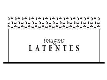 Imagens Latentes