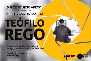 XIII Concurso APECV