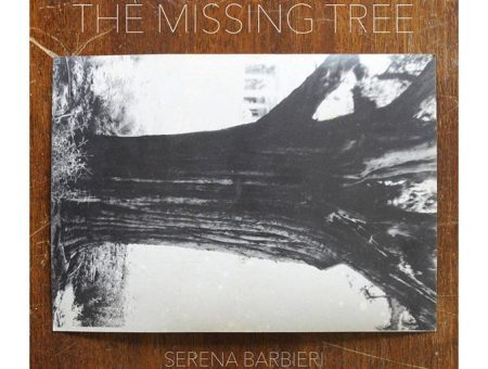 The missing Tree